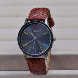 M5871 Brand fashion High Quality Chronograph Everest Gold-Tone Bracelet Watch 5871