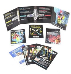 Wholesale Best Workout DVD Set Dance Workout Slimming Training Set Weight Loss DVDs Set Body Building Sports Indoor BODYSHRED Teaching Video