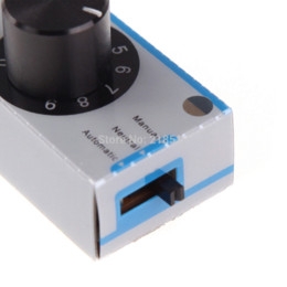 Wholesale Mini channel Servo Tester Servo Consistency Master Tester for RC Helicopter Airplane Car testers helicopter aircraft