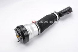 Wholesale KR New OEM Quality A2203202438 A2203205113 Front Air Shock Strut for Mercedes Benz W220