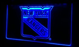 LS141-b-Rangers-Bar-Club-Neon-Light-Sign