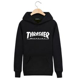 Wholesale 2016 Fleece Casual Unisex Hoodies Sweatshirt Skateboard Cool Brand Hip Pop Pullover Mens Sportwear Coat Jogger Tracksuit Fashion