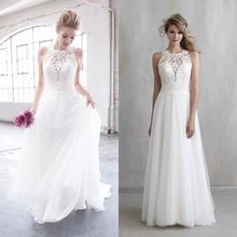 Lace Flowy Wedding Dress Prices- Affordable Lace Flowy Wedding ...