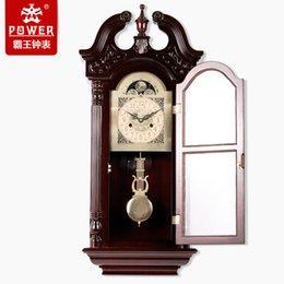 Clock Wall Chart Online | Clock Wall Chart Für Sale Auf De.dhgate.com Grose Wohnzimmer Uhren