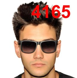 Wholesale 100 best top quality sunglass JUSTIN sun glass gradient Lens mm uv400 oculos gafas with full accessories and package