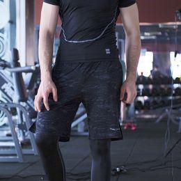 2016 nouveaux shorts de sport choix 4 taille respirants short séchage rapide en cours de remise en forme randonnée à vélo pantalons courts hommes sports choice deals à partir de choix de sports fournisseurs