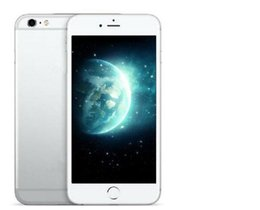 Wholesale buy pieces so good price smart mobile phone cellphone PLUS6S inch or inch size