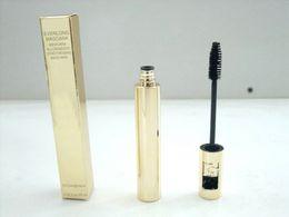 Wholesale Free Gift brand makeup mascara volume effet faux cils black mascara