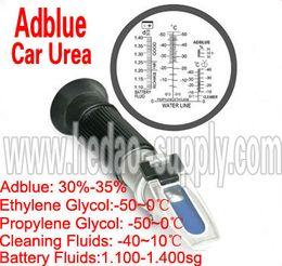 Wholesale pc RHA ATC Adblue refraktometer