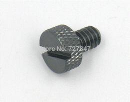 Wholesale FPV Brushless Gimbal Camera Mounting Screw Fixture Thumb inch Aluminum Parts amp Accessories Cheap Parts amp Accessories