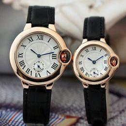 Wholesale 2016 Hot women men watches Luxury watch Casual Brand C Couple quartz watchwrist big bang Wristwatches for Men Women clock relojes