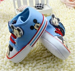 2016 new style Handmade Soft Bottom Fashion Tassels Baby Moccasin Newborn Babies Shoes 3 colors pure cotton Prewalkers free shipping.