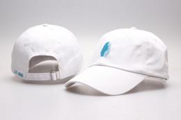Last Kings Visor adjustable snapback hats ,Classic men & women Baseball sports caps , Adult's running Climing summer headawear Newest !