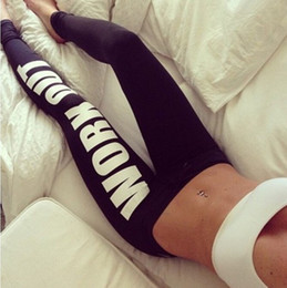 2015101906 2015 Hot Fashion Comfortable Women Pencil Fit Running Pants Workout Work Out Print Sports Leggings