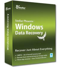 Wholesale Win Data Recovery Pro lastest version software key