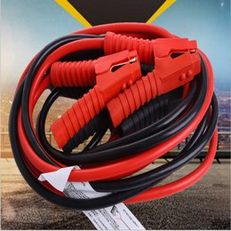 Wholesale Emergency charging line play firewire entadae stem square bold inner core Shop Equipment Vehicle Tools