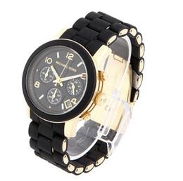 Wholesale news Luxury Famous Designer Women rhinestone watches fashion luxury Brand Dress Michael ladies watch mk