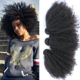 Cheap Mongolian Kinky Curly Hair Weave Bundles,Afro Mongolian Kinky Curly Virgin Hair Weft Extensions,10-26'' Afro Kinky Curly Human Hair