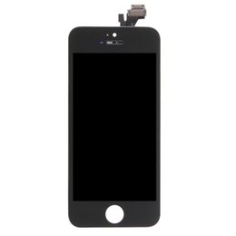 Wholesale Replacement For iPhone S LCD Screen with Touch Digitizer Assembly Repair Parts AAA Grade No Dead Pixel Beyours Coupon