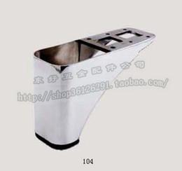 Sofa feet nail foot table furniture accessories cabinet foot hall furniture feet file cabinet hardware