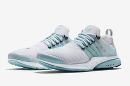 online shopping 2016 new Air Presto OG Unholy Cumulus running shoes women retro lighting Sports Athletic Sneakers casual shoes
