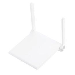 Wholesale Xiaomi Mi Wifi Router Portable Mini Smart Router Support Throughwall Model Youth Edition for PC IOS Android