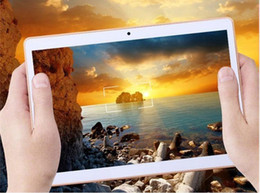 Wholesale 10 inch octa core tablet the smart tablet HD Tablet Mobile Unicom G G call Android ips