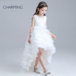 Wholesale high low dresses for kids clothes designer girls dresses for special occasions buy bulk little girls dressy dresses