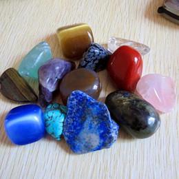 Wholesale New arrivel Natural mineral nunatak decoration amethyst agate stone energy random shape for Home decoration Feng Shui