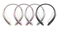 Wholesale New TONE HBS Bluetooth Wireless Headphones Earphone Headset with Harman Kardon Sound for iphone7 s plus LG PK HBS