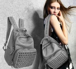 Femmes Messenger Sacs Casual Tote Femme luxe Femmes sacs à main Sac de poche de téléphone portable Designer haute qualité épaule Crossbody à partir de téléphones cellulaires concepteur fabricateur