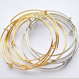 Wholesale Alex and Ani Bangle Bar Nile Bangle Bracelet DIY Accessories Adjustable Rims Jewelry Animation Movie Charm Bracelets For Women