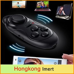 100% New Wireless Bluetooth Game Controller Joystick Gaming Gamepad for Android   iOS Moblie Smart Phone for iPhone for Samsung