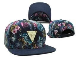New arrival Hater Snapback Hat & cap fashion hiphop adjustable baseball caps weeds Hot sale Outdoor Sport Hats