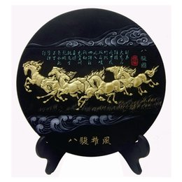 Wholesale High End Birthday Present And Christmas Gifts Ornaments Home Are Crafted With High Quality Activated Carbon To Remove The Harmful Gas Such A