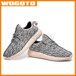 Wholesale 2016 New Fashion brand Sneakers lovers Training Boots Shoes Womens and Mens Boost low Free Streetwear Running Sports Shoes glitter