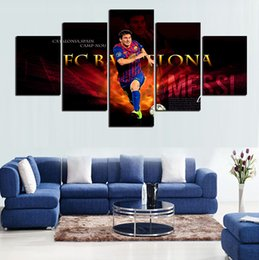 No Frames 5 Pcs Large For Macy HD Top-Rated Canvas Print Painting For Living Room Wall Art Picture Home Decoration Home Picture
