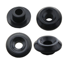 10PCS Kayak Mooring Deck Fitting for Canoe Boat Accessories