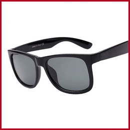 New Arrival Men Women Sunglasses Designer Summer Style Sun Glasses gafas Oculos De Sol 7 Colors