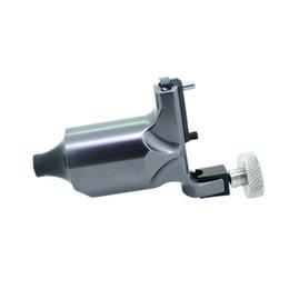 smtm0801010 new high quality rotary tattoo machine shader and liner tattoo supply