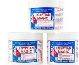 Hot Sale beauty product popular Egyptian Magic cream for Whitening Concealer skin care product wholesale