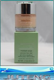 Wholesale Famous Brand moisture surge intense skin fortifing hydrator moisturizing anti aging whitening deep repairing intense ml JTLY48