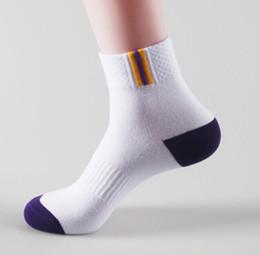 Wholesale The fashion leisure Socks Men s socks High grade male socks thin socks sports series Pure cotton socks Pure cotton men socks codingSocks001