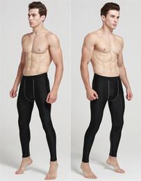 Calcetines deportivos de compresión para hombres Calcetines de base para ejercicios de entrenamiento de yoga desde capas base fabricantes