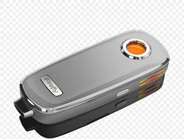 Wholesale 2016 Dry Herb firefly Ecig Vaporizer HEBE Kit one pieces herb vaporizer kit pen for firefly vaporizer