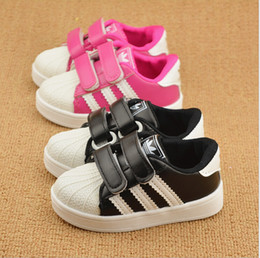 Wholesale Size Spring Summer New Sneakers Fashion Children Walking Shoes kids Sports Shoes Baby Boys Girls Breathable Running Shoes
