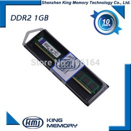 100% tested Desktop DDR2 1GB 800MHZ work for AMD motherboard and for ALL motherboard+ free shipping