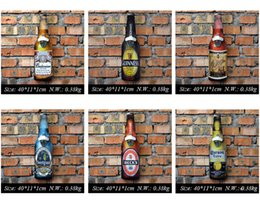 New Antique Wall Hanging Retro Beer Bottle Opener Kitchen Bottle Openers for Pub and Bar Classic Style Free Shipping