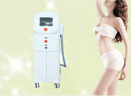 Strong Power laser hair removal machine for sale laser hair removal machine