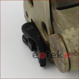 556 Holographic Red Green Dot Sight Rifle with 20mm Rail Mounts Holographic sight